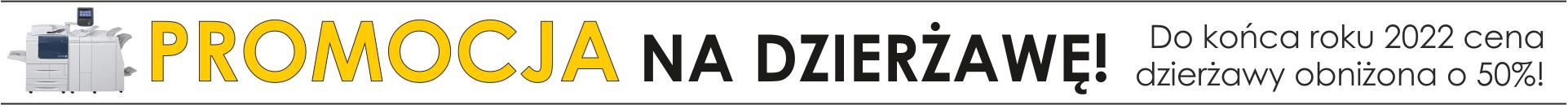 dzierżawa - potis