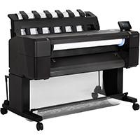 serwis i naprawa drukarek wrocław